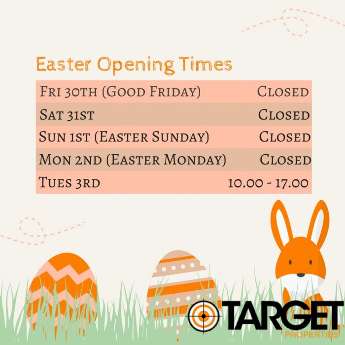 target-opening-hours