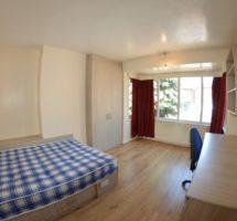 4 Bedroom House – Headingley