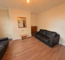 3 Bedroom House – Burley