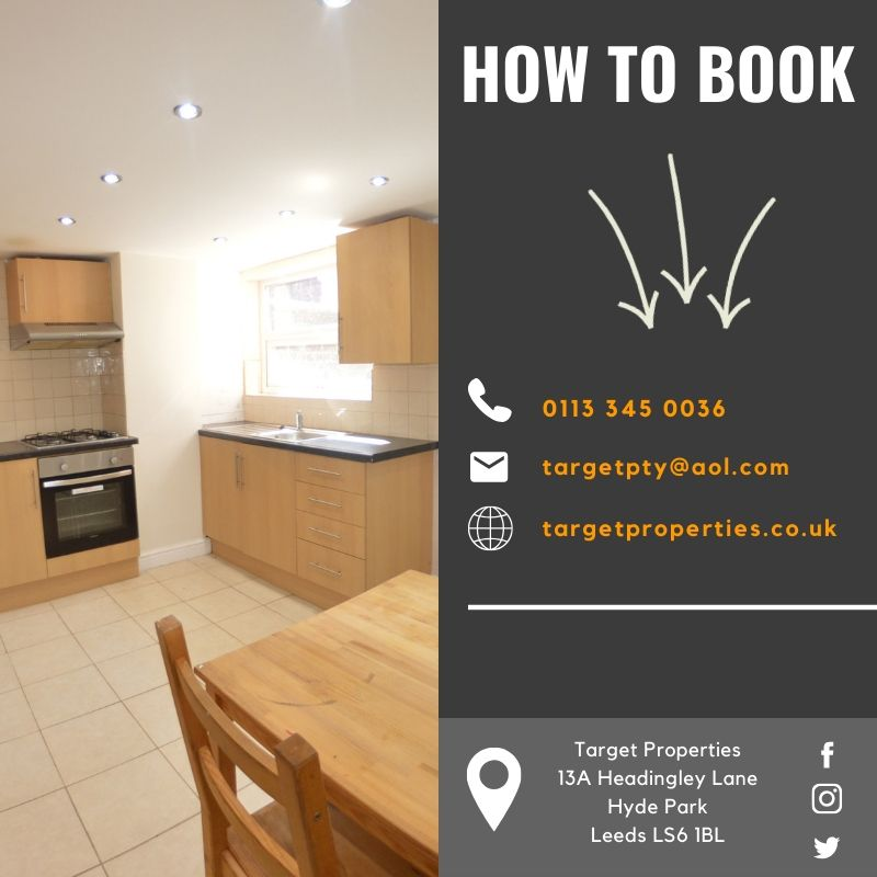 describes how to book a viewing